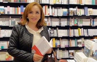 """وزير الثقافة الجزائري: تعيين مستغانمي """"فنانة اليونيسكو من أجل السلام"""" تتويج لمسار حافل"""