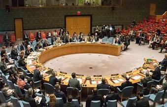 فى تصويت غير رسمي بمجلس الأمن.. دبلوماسي روسي الأقرب لمنصب الأمين العام للأمم المتحدة