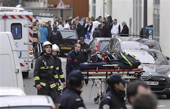متحدثة: إطلاق النار في فرنسا ليس عملًا إرهابيًا فيما يبدو