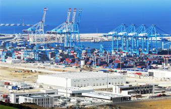 """اتحاد الصناعات: وفد مغربي في مصر الثلاثاء وآخر """"فنلندي"""" الأربعاء لبحث التعاون المشترك مع مصر"""