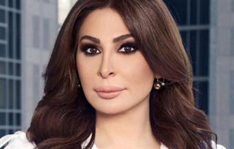 the voice.. أليسا تفوز بصفاء التونسية
