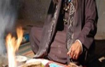 """تأجيل محاكمة """"التيجاني"""" دجال بولاق الدكرور لجلسة 25 أكتوبر"""