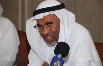 بعد 40 عامًا أمضاها فى منصبه.. تكريم رئيس البنك الإسلامي بمناسبة انتهاء فترة عمله