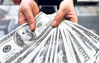 لأول مرة منذ التعويم.. انخفاض بسعر الدولار في بنك مصر وارتفاعه بالأهلي 25 قرشًا