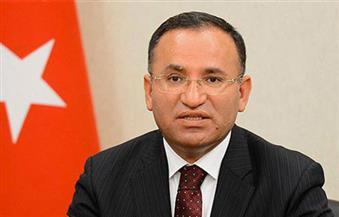 تركيا: لا ندعم أي طرف في سوريا.. وسياستنا في المنطقة مختلفة