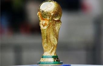 """الصين """"تحلم"""" باستضافة مونديال كأس العالم لكرة القدم  2030"""