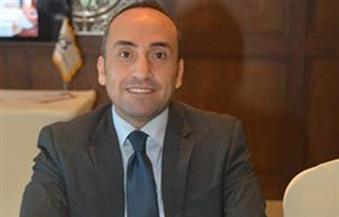 """مستشار وزير البيئة اليمني: """"العرب"""" لم يتعلموا من خبرات الدول الأوروبية في تطبيق السلامة والصحة المهنية"""