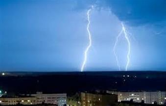 عواصف رعدية تقطع التيار الكهربائي عن ولاية أسترالية كاملة