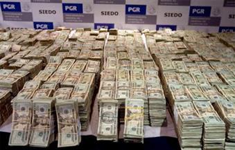 أمريكا تفرج عن 100 مليون دولار لأفغانستان عبر شراكة جديدة للتنمية