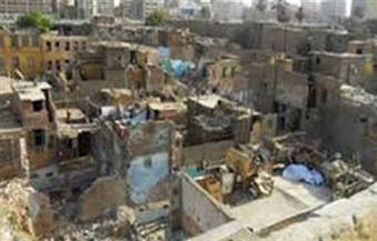 استدعاء رئيس حي بولاق ومديري الإسكان والتنظيم في واقعة انهيار ثلاثة عقارات ووفاة اثنين