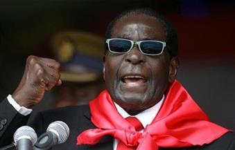 """بريطانيا تنتقد منظمة الصحة العالمية بعد تعيين رئيس زيمبابوي""""سفيرًا للنوايا الحسنة"""""""