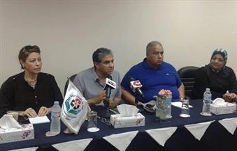 بالصور.. وزير البيئة يزور الإسكندرية لمتابعة تنفيذ خطة الحكومة لحل أزمة القمامة بها