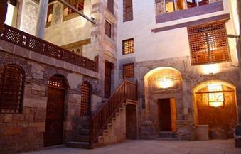 أمسية جديدة لشعراء بورسعيد في «بيت الست وسيلة».. غدا