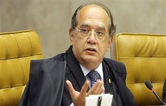 رئيس المحكمة البرازيلية العليا يدعو للتحقيق في اغتيال مرشحين