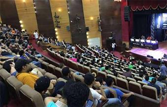 """بالأسماء.. تشكيل المنتخب المصرى للألعاب الإلكترونية فى بطولة العالم """"جاكرتا 2016"""""""