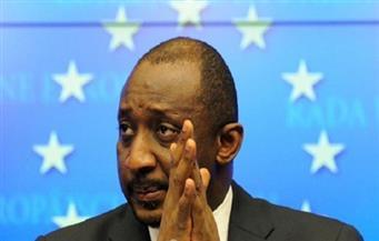 """إقالة وزير الدفاع المالي بعد سيطرة المتطرفين على مدينة """"بوني"""""""