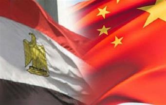 التعاون المصري الصيني.. التعليم العالي يفوز بنصيب الأسد