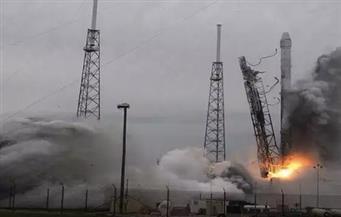 """لماذا طلبت شركة الاتصالات الفضائية الإسرائيلية 50 مليون دولار أو رحلة مجانية من """"سبيس إكس""""؟"""