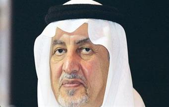 أمير مكة: الدفاع عن الإسلام يحتاج لوقفة صادقة من أهله لتقديمه كما أراده الله ونبيه