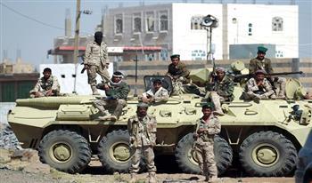 مقتل 50 مسلحا حوثيًا.. الجيش اليمني يستعيد السيطرة على مواقع عسكرية بمحافظة حجة