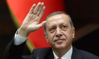 تركيا تستثمر 3.4 مليار دولار في إعادة بناء جنوب شرق البلاد
