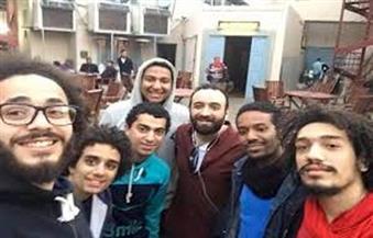 للمرة العاشرة.. تجديد حبس فرقة أطفال الشوارع 15 يومًا لاتهامهم بالدعوة لقلب نظام الحكم