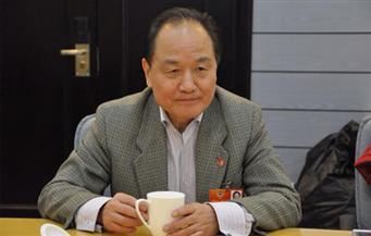"""دبلوماسي صيني: دعوة السيسي كضيف خاص  في """"قمة العشرين"""" رسالة ذات مغزى"""