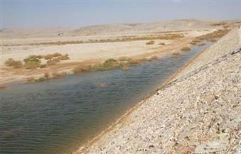 """""""الري 2018"""".. تحصين الدولة من أخطار السيول وإدارة واعية لمنظومة المياه"""
