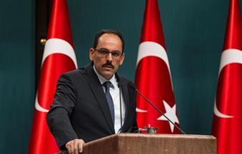تركيا ترفض أي وساطة فرنسية للحوار مع قوات سوريا الديمقراطية