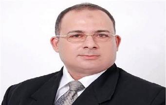 """""""حماة الوطن بدمياط"""" يستكمل تشكيل أمانات الحزب استعدادًا لخوض انتخابات المحليات"""