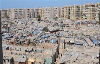 نائب وزير الإسكان: تسكين أهالي منطقة زرزارة فى يناير المقبل.. وإعلان مدينة الغردقة بلا عشوائيات فى 2017