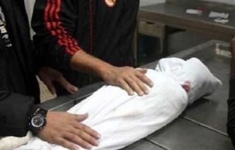 مصرع طفل بطلقة طائشة في مدينة كوم أمبو بأسوان
