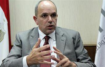 التجديد للواء محمد عبد الجواد رئيسا لأمن ماسبيرو
