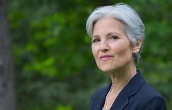 مذكرة توقيف بحق مرشحة حزب الخضر للانتخابات الرئاسية الأميركية