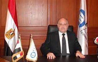 """رئيس """"المصرية للتعلم الإلكتروني"""": تأهيل طلاب ما قبل الجامعي مهم في بناء عقلية المستقبل"""