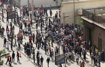 """تأجيل محاكمة المتهمين في """"أحداث عنف بنها"""" لجلسة 30 أكتوبر"""