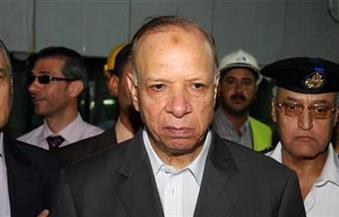 محافظ القاهرة الجديد: أعمل من خلال منظومة جماعية وأُطبق سياسة الثواب والعقاب.. ولا مجال للفاسدين