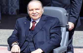 الرئاسة الجزائرية: الرئيس بوتفليقة يؤجل انتخابات الرئاسة