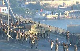 رويترز: أحكام بالسجن المؤبد لـ 500 قائد في الجيش التركي