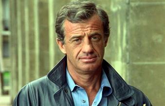 الممثل الفرنسي بلموندو يفوز بجائزة الأسد الذهبي لمهرجان البندقية