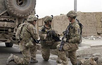 مقتل جنديين أمريكيين في أفغانستان