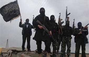 جبهة فتح الشام تمنع حافلات الإخلاء من دخول كفريا والفوعة في إدلب