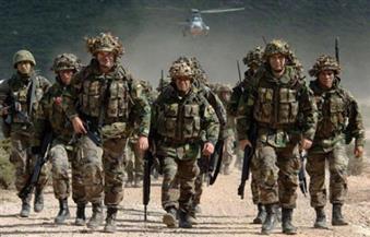 الجيش الأمريكي يُقرر عدم المشاركة في بعض التدريبات بسبب الأزمة الخليجية