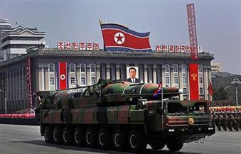 """الصين: قرار مجلس الأمن """"2321"""" دليل على موقف دولي موحد ضد برنامج كوريا الشمالية النووي"""