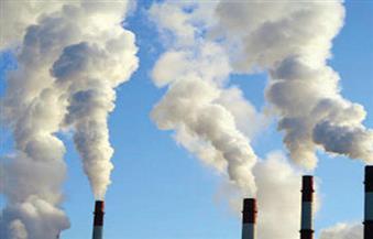 كاليفورنيا تصدق على قانون صارم حول انبعاثات الغازات الدفيئة