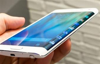 """أمريكا تحذر من استخدام هاتف """" جلاكسي نوت 7 """" على متن الطائرات"""