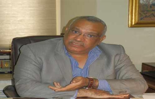 محمد أبو سعدة محافظ الإسكندرية قرر إنشاء إدارة للحفاظ على التراث المعماري