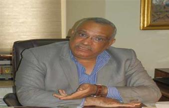 محمد أبو سعدة: محافظ الإسكندرية قرر إنشاء إدارة للحفاظ على التراث المعماري