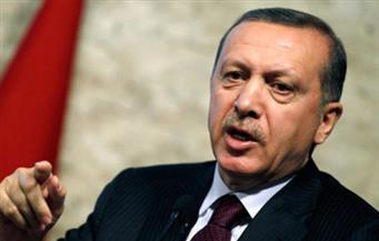 بعد العدوان التركي.. أردوغان يهدد بإرسال اللاجئين السوريين إلى أوروبا