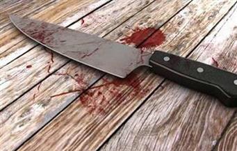 تجديد حبس ربة منزل لاتهامها بقتل زوجها الجزار بسكين المطبخ